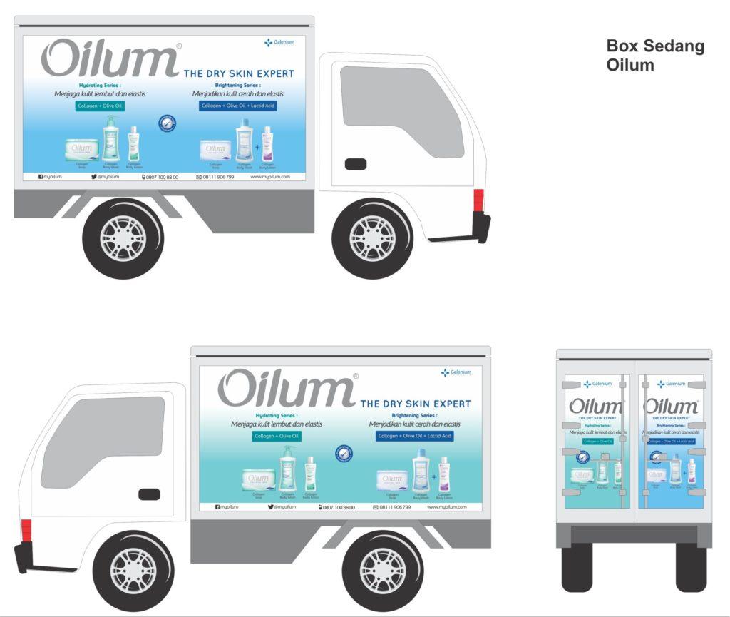 Desaign-Branding-Mobil